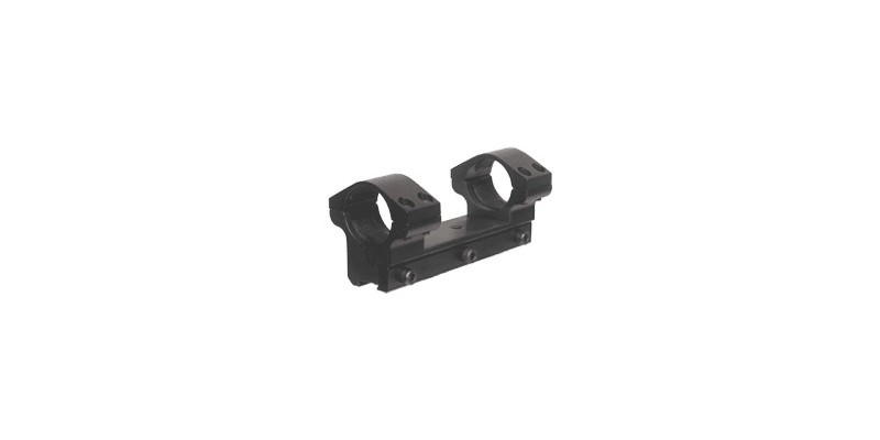 GAMO one piece mount rings