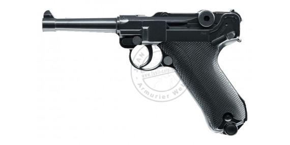 UMAREX Legends P08 CO2 pistol - .177 BBs bore (3 Joules)