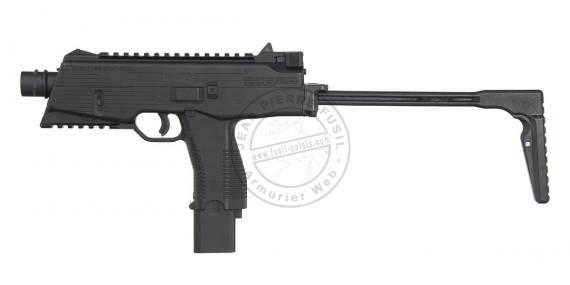 Pistolet Mitrailleur à plomb CO2 4.5 mm GAMO MP-9 (3.8 Joules)