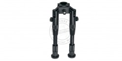 ASG bipod - Barrel mount