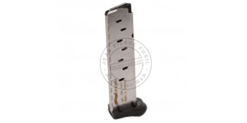 UMAREX - 8 shots magazine for WALTHER PK380 blank pistol