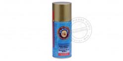 Bombe d'huile Armistol (non affiché)