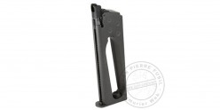 UMAREX - Chargeur pour pistolet Colt M45 CQBP