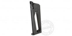 UMAREX - Colt M45 CQBP pistol loader