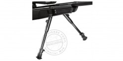 STOEGER bipod for ATAC Suppressor airgun