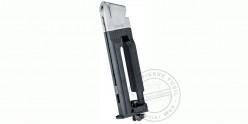 UMAREX - Chargeur pour pistolet Colt Spécial Combat