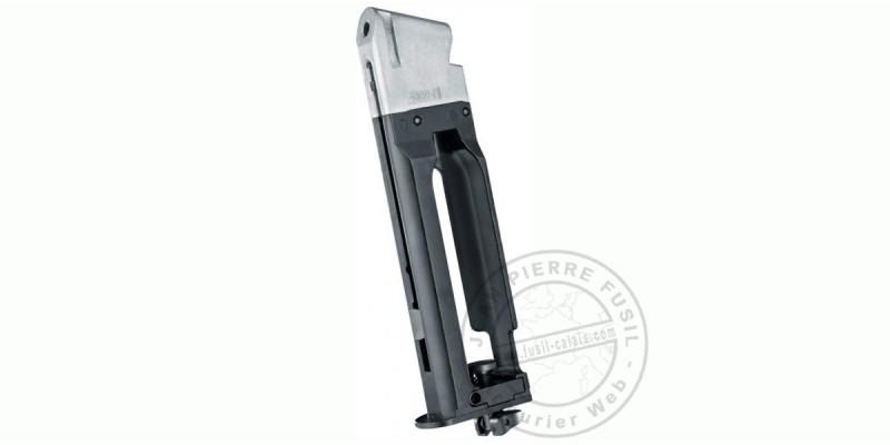 UMAREX - Colt Special Combat pistol loader