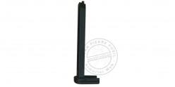 ASG - Chargeur pour pistolet CO2 Steyr M9-A1