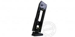 UMAREX - HECKLER & KOCH P30 CO2 pistol loader