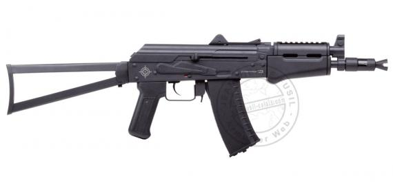 Carabine 4,5 mm CO2 CROSMAN Comrade AK (5.5 Joules)