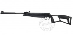 Carabine 4,5 mm STOEGER X3 TAC (7 joules)