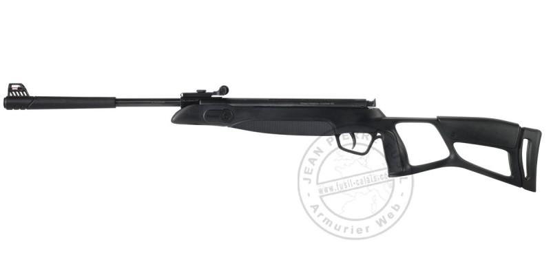 STOEGER X3 TAC airgun - .177 rifle bore (7 joules)