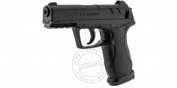 GAMO C15 Blowback CO2 pistol - .177 rifle bore (3,10 joules)