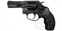 Revolver alarme BRUNI - NEW 380 L - Noir - Cal. 9mm