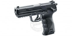 Pistolet 4,5 mm CO2 HECKLER & KOCH HK45 (2,6 joules)