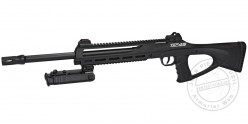 ASG TAC45 - CO2 airgun - .177 rifle bore (2.8 joules)