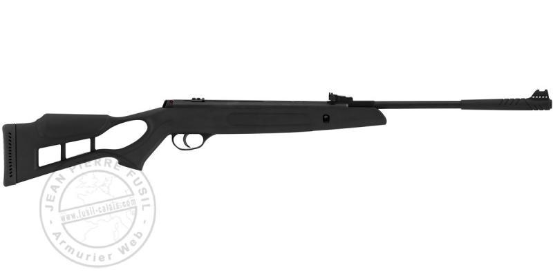 HATSAN Striker Edge Air Rifle - .177 rifle bore (19 joules)