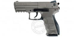 HECKLER & KOCH P30 FDE CO2 pistol - .177 bore (3 joules max)