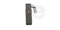 Porte Aérosol GK - Cordura - Diam 5565 mm