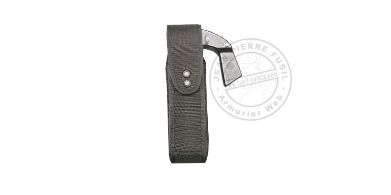 GK Spray holder - Cordura - Diam 5565 mm