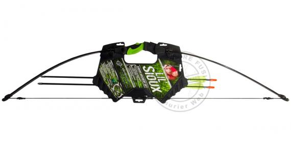 BARNETT Lil'Sioux Junior bow - 15 Lbs