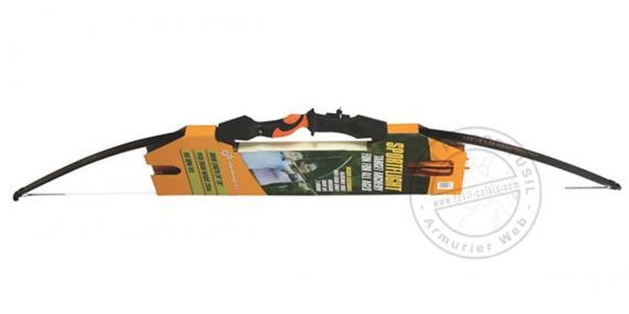 BARNETT Sportflight bow - 25 Lbs