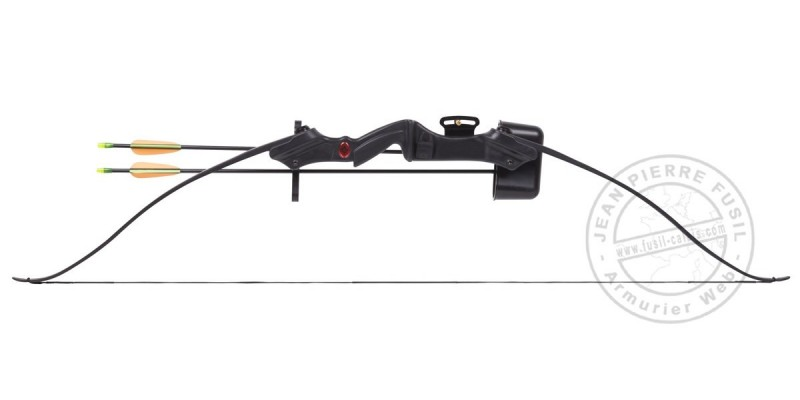 CROSMAN Sentinel Youth bow - 20 Lbs
