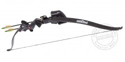 Arc CROSMAN Sentinel Youth - 20 Lbs