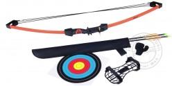 CROSMAN Upland bow - 10 Lbs
