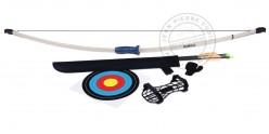 CROSMAN Hawksbill bow - 15 Lbs