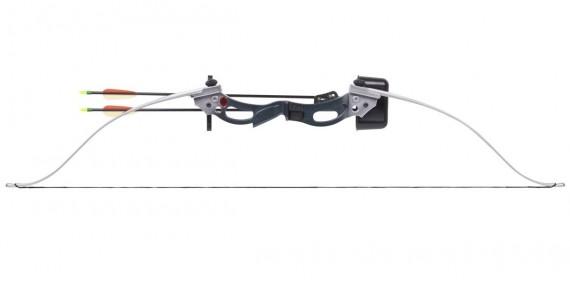 CROSMAN Augusta bow - 20 Lbs