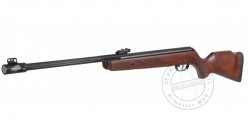 Carabine 4,5 mm GAMO Hunter 440 AS + lunette 3-9 x 40(19.9 joules)
