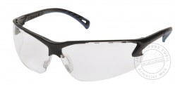 Soft Air protective goggles - Colorless