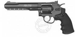 Revolver 4,5 mm CO2 GAMO PR-776 (3,5 joules)