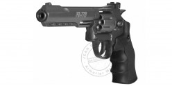 GAMO PR-776 CO2 revolver - .177 bore (3,5 joules)