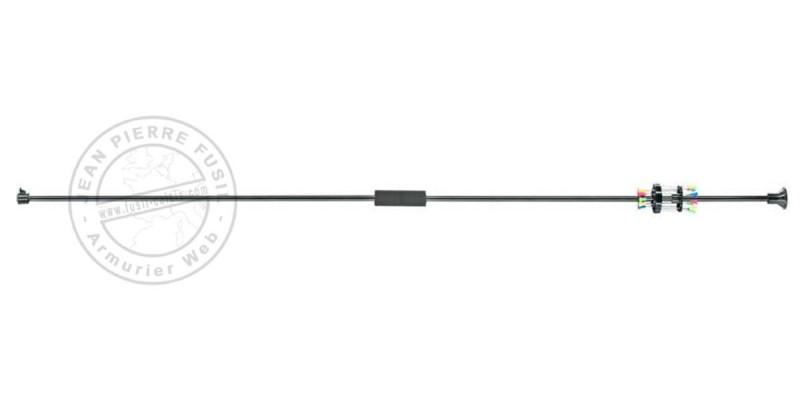 Sarbacane NXG Blow Gun 152 cm démontable