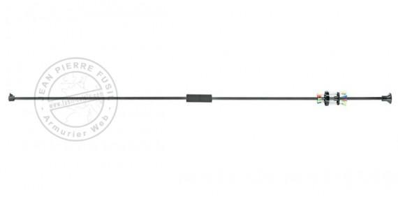 Sarbacane NXG Blow Gun 152 cm démontable (60'')