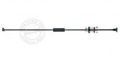 Sarbacane NXG Blow Gun 102 cm dismountable