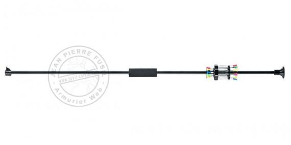 Sarbacane NXG Blow Gun 102 cm démontable (40'')