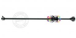 Sarbacane NXG Blow Gun 76 cm