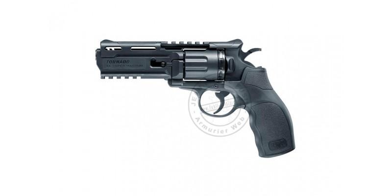 UMAREX UX Tornado CO2 revolver - .177 BB bore (2,5 joules)