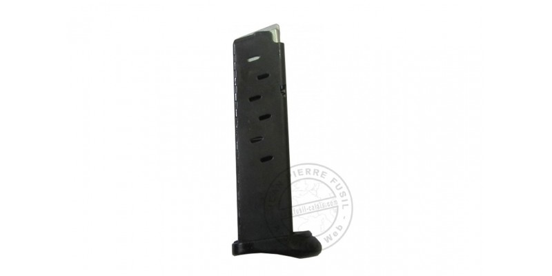 UMAREX - 7 shots magazine for WALTHER P22 blank pistol