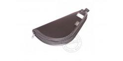 Transport sheath for handguns - Small size