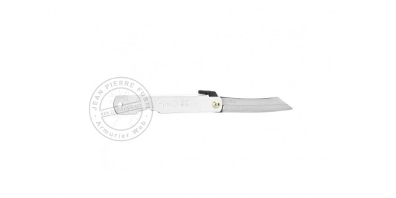 HIGONOKAMI knife - HIGO SIS - Small size