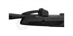 Carabine à plombs 4,5 mm GAMO Replay 10X Maxxim (19,9 joules) + lunette 4x32 WR