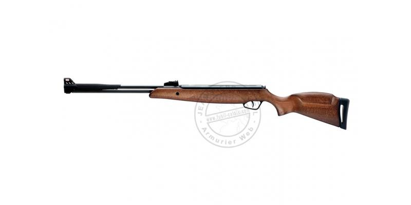 STOEGER F40 air rifle - Fixed barrel - Wood - .177 rifle bore (19.9 joules)