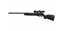 GAMO Nitro 17 SE airgun kit (14 joule) + 4x32 scope - CHERRY PACK 2017