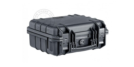 Waterproof case for 1 handgun - UMAREX