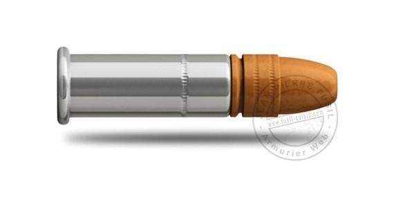 .22 High Velocity ammunition - Sellier & Bellot - 2 x 50