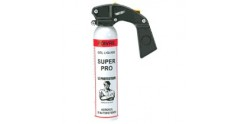 100 ml liquid Pepper gel spray